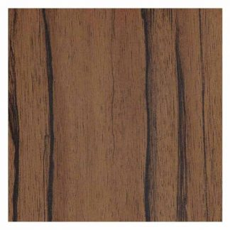 On Top Compact Laminate teak