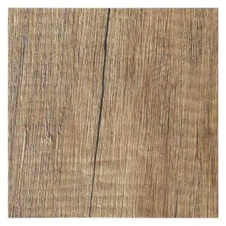 On Top Compact Laminate vintage wood