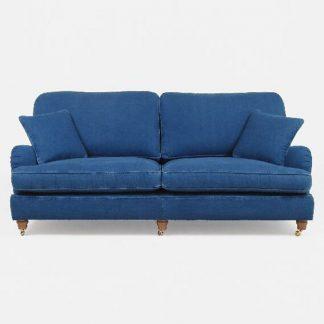 Howard Soffa 3,5-sits
