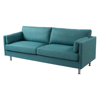 Brandy Soffa 2-sits