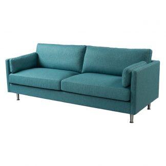 Brandy Soffa 3-sits