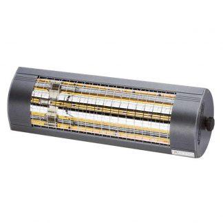 Solamagic 1400ECO+ PRO med No-Glare-teknik