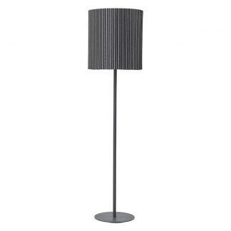 Agnar golvlampa 156 grå