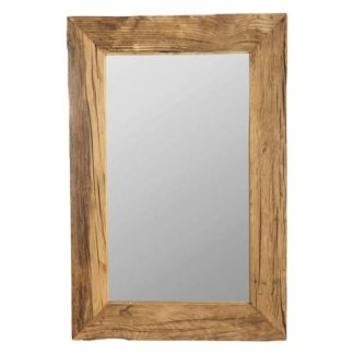 Spegel Pure Nature 90