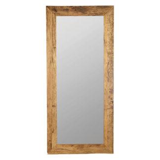 Spegel Pure Nature 210