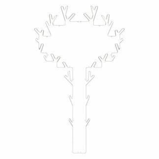 Hängare Tree Hanger