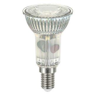 LED Dimbar E14 5W