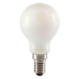 LED klot E14 3W